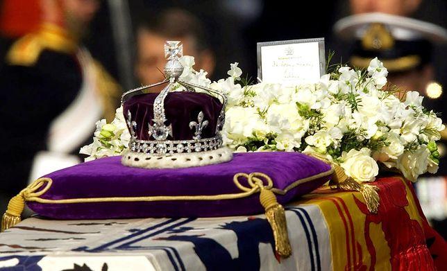 Będzie nowa monarchia w Europie? Zebrano ponad 120 tys. podpisów
