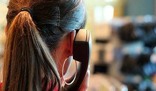 W Bytomiu z porady można skorzystać stacjonarnie i telefonicznie.