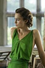 ''Colette'': Keira Knightley nominowana do Nobla