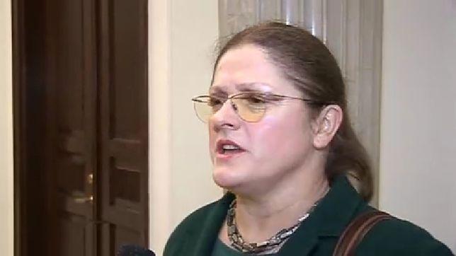 Krystyna Pawłowicz apeluje: nie Kaliningrad, a Królewiec!