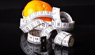 Co jeść, by schudnąć?