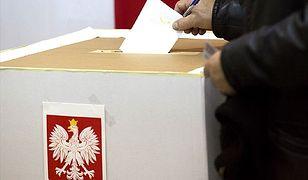 Dopisz się do spisu wyborców przed II turą