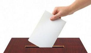 Prezydenta Warszawy wybierzemy 16 listopada
