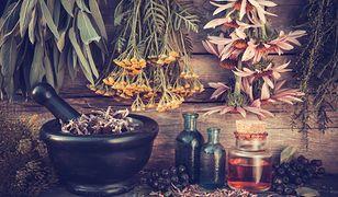 Aromaterapia i sprzątanie domu w jednym