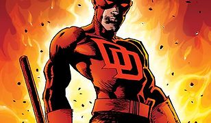 """Daredevil"" tom 1, Frank Miller"