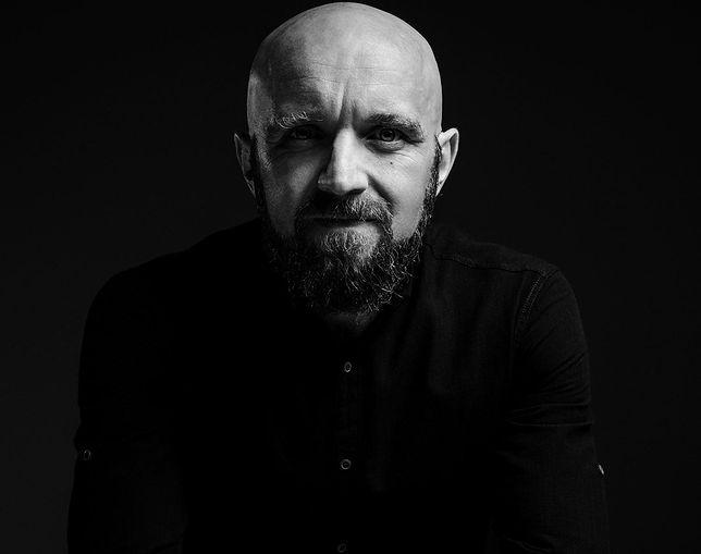 Artur Dader Piotrowski (fot. Distinct Way)