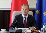 Premier: w rządzie nie powstaje projekt ws. wzrostu składki emerytalnej