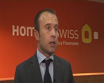 Polaków nie stać na kredyty hipoteczne