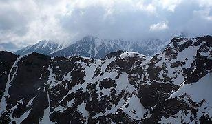 Dobre warunki narciarskie w Karkonoszach i Kotlinie Kłodzkiej