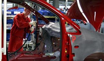 Opel - niepewna przyszłość