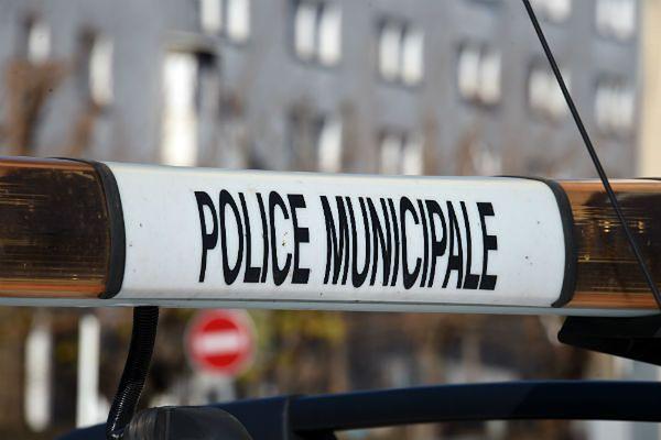 Aresztowań dokonano we francuskim Lunel i belgijskim Kortrijk