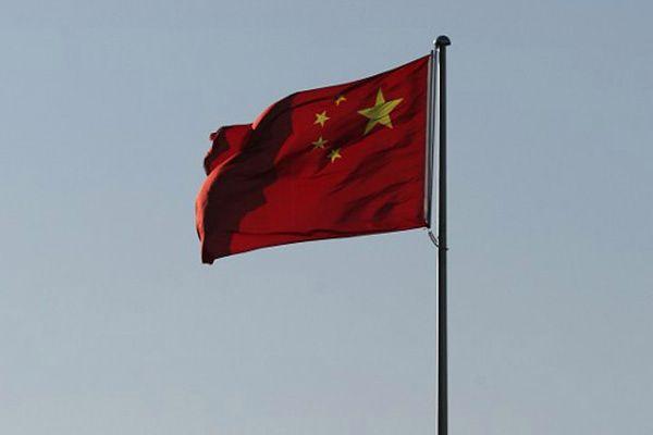 Chiny: 27 ofiar śmiertelnych grupy nożowników na stacji kolejowej