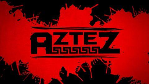 Aztez: aztecka bijatyko-strategia wyląduje na (prawie) wszystkich platformach
