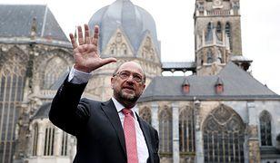 Wybory w Niemczech odbędą się w najbliższą niedzielę 24 września.