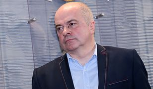 Tomasz Zimoch wygrał w sądzie