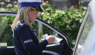 Punkty karne sprawdzisz przez internet od 24 kwietnia