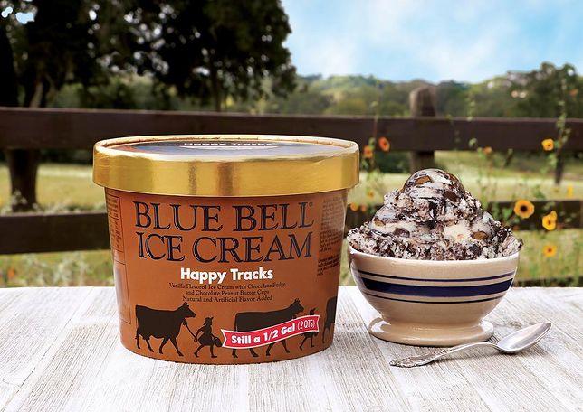 W 2016 r. producent lodów wycofał serię produktów ze sprzedaży ze względu na zawartość bakterii listerii