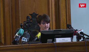 Wyrok ws. Wałęsa - Kaczyński. Przeprosiny i oświadczenie