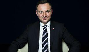 Według ankietowanych Andrzej Duda powinien w mniejszym stopniu uwzględniać wpostulaty PiS-u