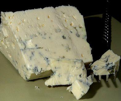 Znaleziono 340-letni ser na wraku statku. Pachnie... dość przyjemnie!