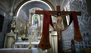 Internauci pokazali, co sądzą o relacjach państwa z Kościołem. Miażdżący wynik