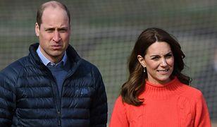 Książę William i Kate Middleton szukają gosposi. Jakie mają wymagania?