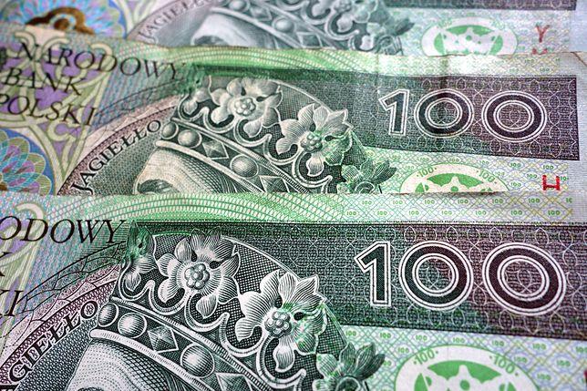 Zasady ustalania wynagrodzenia samorządowców reguluje ustawa o pracownikach samorządowych