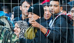 Część krajów UE nie chce przyjmować uchodźców