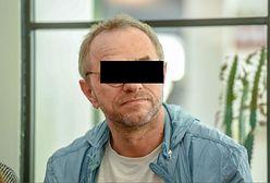 Piotr N. skazany za wykroczenie. Musi zapłacić trzy tysiące złotych