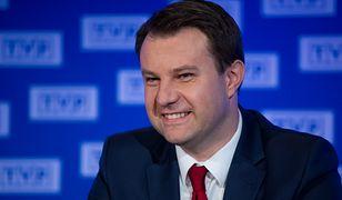 Opole: wyniki wyborów samorządowych. Arkadiusz Wiśniewski niemal pewnym prezydentem