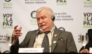 Instytut Lecha Wałęsy chce rozłożenia długu na raty