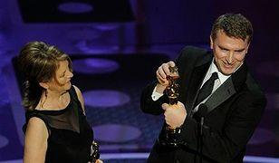 Zwycięzcy 83. gali Oscarów