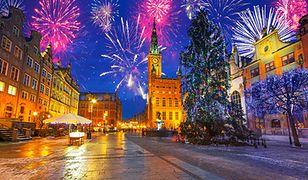 Miliony wystrzelone w niebo. Ile Polacy wydadzą na fajerwerki w Sylwestra?