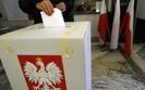 Wybory samorządowe 2014. W 59 okręgach będą wybory uzupełniające do rad