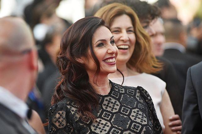 Izraelska minister w ogniu krytyki. Swoją suknią wywołała w Cannes prawdziwy skandal!