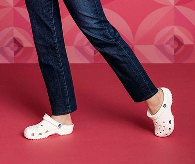 Najbrzydsze buty ever sprzedają się, jak świeże bułeczki
