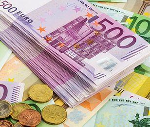 Bank centralny Węgier: euro dopiero, gdy kraj będzie silny