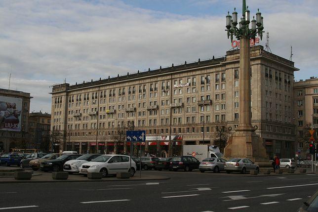 Warszawa jest stabilna finansowo