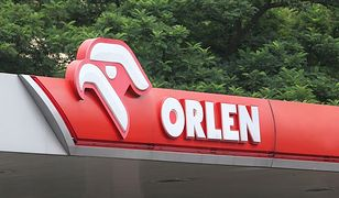 Ekspansja Orlenu na rynek niemiecki