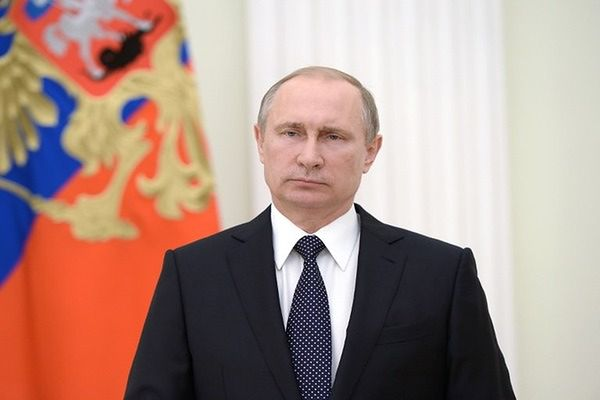 Państwo Islamskie wezwało do dżihadu w Rosji