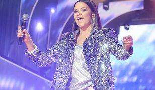 Eurowizja 2019. Dominika Gawęda w polskim jury konkursu