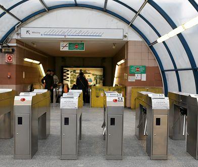 Metro w Ursusie coraz bardziej realne. Rada Dzielnicy Ursus skierowała projekt do ratusza