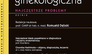 Endokrynologia ginekologiczna