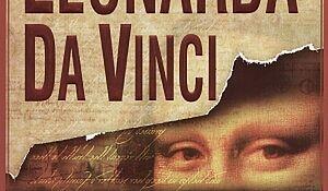 Kod Leonarda da Vinci. Specjalne wydanie ilustrowane