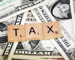 Podatek należny. Odliczanie podatku VAT