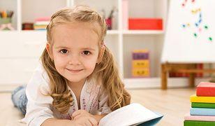 Top 5 książek na Dzień Dziecka