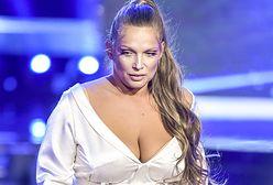 Liszowska była uwielbianą gwiazdą. Z dnia na dzień zniknęła z show-biznesu