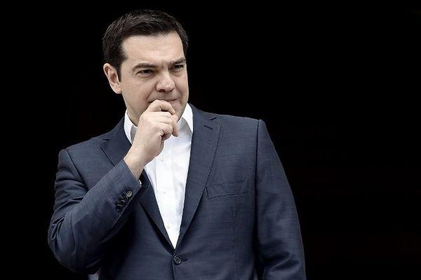 Eurogrupa: brak postępu w negocjacjach Grecji z wierzycielami