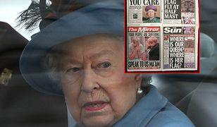 """Niepublikowane historie z życia Elżbiety II. """"Być królową"""" - co to naprawdę oznacza?"""