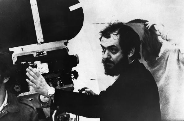 Odnaleziono nieznany scenariusz Stanleya Kubricka. Czy powstanie nowy film?